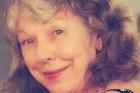 Hi I'm Judith Norris, Freelance Writer